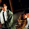 ジャッキー・チェン主演『香港国際警察』ネタバレ感想