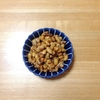 給食で食べた、懐かしの味。大豆のカリカリ甘辛揚げ