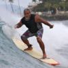 サーフィンは何歳までできるのか?