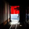 まちに埋め込まれた写真たち [KYOTOGRAPHIE 2017]
