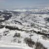 滑走日報 - 石打丸山スキー場のリフト券が¥2,000に割引!そう GALA湯沢スキー場のリフト券があればね