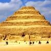 【都市伝説】古代エジプトの人々はグライダーで空を飛んでいた証拠を発見した!?