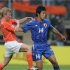 U-20日本代表の過去のメンバーがその後どれぐらい日本代表に招集されているのか調べてみた。Part2