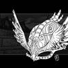 ヴァルキリーの物語(Valkyr's Narrative)