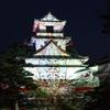 高知城へ!!(^-^; + 子供の感性