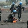 他国の紛争にどれだけ責任を負うべきか―ルワンダ虐殺におけるアメリカの失敗を再考