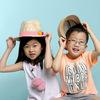 カナダに住んでる日本人男の子と女の子双子きょうだい。かわいくて双子ならではの雰囲気が好評の『KahoSei Channel from Canada』