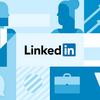 """【2018年版】LinkedInで""""Infrastructure Engineer""""と入力してみた結果"""