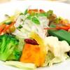 コンビニのカット野菜はなぜ腐りにくいのか?
