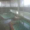新見温泉 秘湯の宿 新見本館