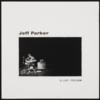 Jeff Parker: Slight Freedom (2013-14) streetからの路地風のようなものが(レコードを入手した)