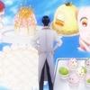 俺物語!! 第24話「俺のココロ(完)」感想。猛男も一之瀬さんも、願いは高く果てしなく!