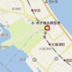 鳥取・島根21:メロディロード米子 失敗した〜