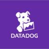 Datadogコンテナ/Podからnetconntrackを収集する設定