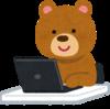 【WiFiが遅い時の対処法】新型ノートパソコンのセットアップは父の仕事!