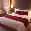 【ホテル宿泊記】クラウンプラザ・バンコク(Crowne Plaza Bangkok)宿泊体験レポート