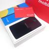 Nexus5(EM01L)をMNP一括0円で購入~本体代無料で通信費1380円(税込1490円)/月