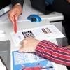 ブログタイトルを変更しました!「ANA特典航空券でファーストクラスに乗りたい!」