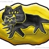 クロネコヤマトの黒猫マーク、64年ぶりに変わる