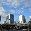 千葉県の工場・製造業の一覧