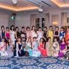 2017ミス日本コンテスト前夜祭