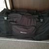LCCで沢山荷物を運ぶなら大型ボストンバックがオススメ