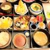 ダブルツリーbyヒルトン那覇首里城 日本料理レストラン「富士」でお食事