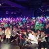 すとぷり学園祭ライブ in東京