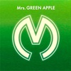 鯨の唄/Mrs.GREEN APPLE