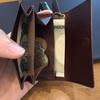 小さい財布を導入して感じた、キャッシュレス生活のメリット6選