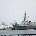 軍艦好きの戦闘ゲーム