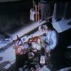 5-19/29-25 1990年5月28日放映 TBS 「妻に逃げられた男」市川準の東京日常劇場 市川準 デレクター こまつ座の時代の時間(アングラの帝王から新劇へ)