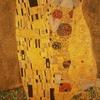 shelf×アラビアの夜×クリムト(Gustav Klimt)