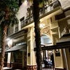 歴史的建造物♡マーファ テキサス州 The Hotel Paisano