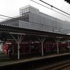 所沢駅東口駅ビル計画が楽しみです!
