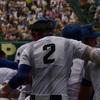「野球もそれ以外もいい男」佐藤都志也捕手