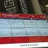 BS祭(砲雷撃戦!よーい!35、ぱんっあ☆ふぉー!13、フレンズチホー3、アズレン学園購買部1他)帰還報告