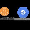 Stackdriver と アラート通知ツール OpsGenie を連携する
