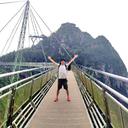 トビタテ!日記 @ マレーシア ~理系大学院生がマレーシアの最高学府から世界へ飛び立つその日まで~
