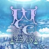 「WORLD END ECONOMiCA ep.1(Steam)」プレイレポート
