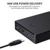 18W PD対応USB-C 20000mAhモバイルバッテリー「AUKEY PB-Y20」が本日限定で37%OFF
