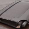 モレスキン手帳カバーを色々まとめてみた!レザー(革)製のラージサイズからポケットサイズまで比較