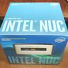 Windows PCでHDMI-CECを利用する環境を構築する