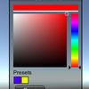 【Unity】OnGUI でカラーピッカーを表示できる「unity-immediate-color-picker」紹介