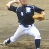 クラブ野球選手権岩手県予選2日目グラフ。各球場を巡り歩き。【2013社会人野球】