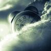 最も価値のあるもの=時間