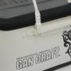 【ガンクラフト】バッカン5点セット「GB-42 Ver.2」通販予約開始!バッカン単体の予約可!