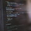 Bitbucketを利用してさまざまなマルウェアを落としてくる攻撃について