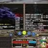VenusBlood -RAGNAROK- 攻略その7 ニズヴェリル編