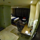 やっぱり便利なバンコク「ホリデイ イン エクスプレス サイアム」(Holiday Inn Express Bangkok Siam)
